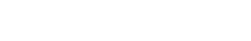 中部地方(名古屋/愛知/岐阜/三重)でドローンサービスの提供 株式会社FREIHEIT(フライハイト)